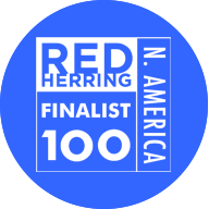 Red Herring N. America Finalist 100